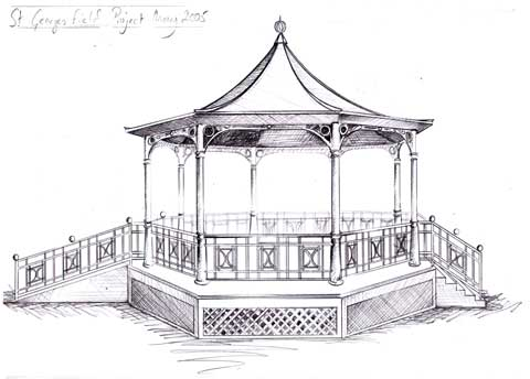 _bandstand_drw