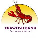 Le Crawfish Ragin' Cajun Band chez Landbooking…